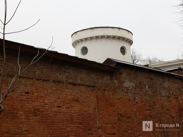 Призраки и тайны Нижегородского острога: что скрывает старейшая городская тюрьма - фото 48
