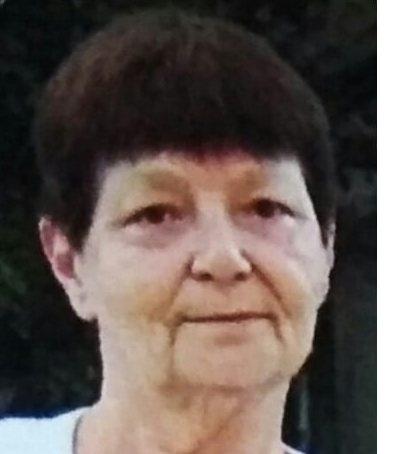 Пенсионерка с потерей памяти пропала в Нижнем Новгороде - фото 1