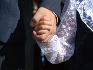 В Воскресенском районе мать и дочь воссоединились спустя десять лет