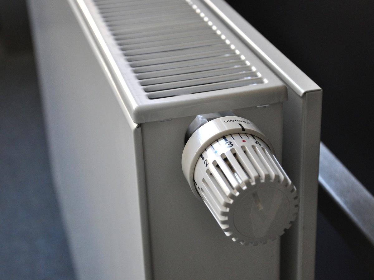 Нижегородцам восстановили отопление после обращения в соцсетях - фото 1