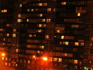 Семь тысяч жителей Нижегородской области могут лишиться электричества