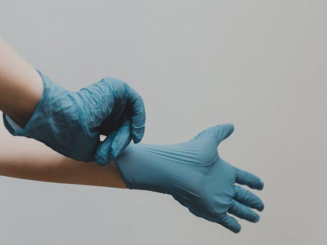 Главврача Сергачской ЦРБ подозревают в занижении статистики данных по больным коронавирусом - фото 1