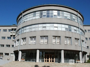 Первое заседание нижегородской гордумы VII созыва состоится 29 сентября