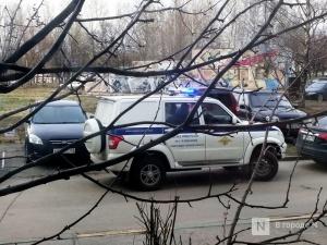 Более 3400 протоколов составили на нарушителей самоизоляции в Нижегородской области