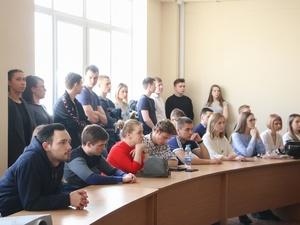 Высшее образование в некоторых регионах России может стать бесплатным