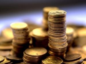 Госдолг Нижегородской области снизился на 5 млн рублей