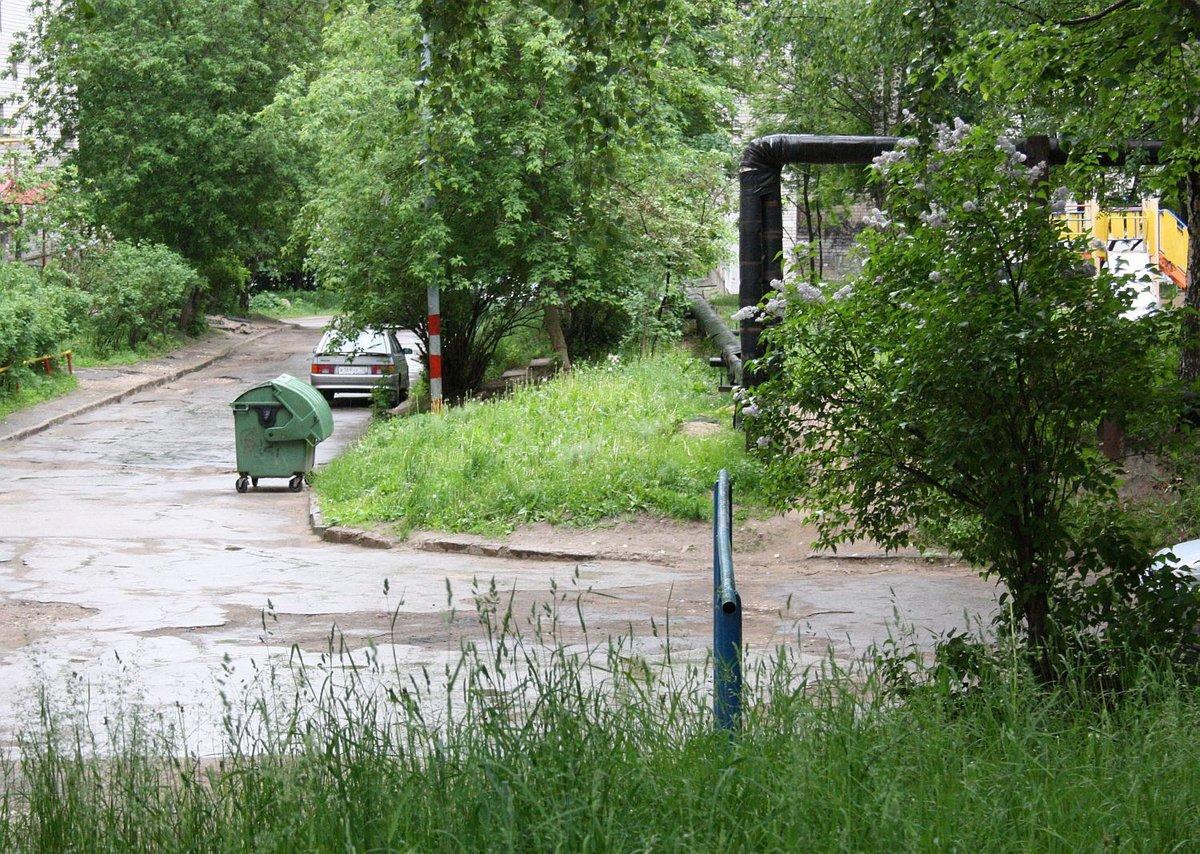 В Нижнем Новгороде не останется «белых пятен» - фото 1