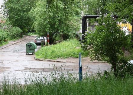 В Нижнем Новгороде не останется «белых пятен»