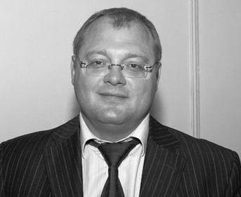 Прощание с экс-министром экологии Нижегородской области состоится в Храме преподобного Антония Великого - фото 1