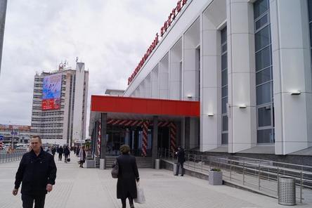 Кафе на вокзалах и в аэропорту Нижегородской области смогут работать круглосуточно