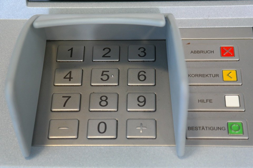 Как понять, что банкомат безопасен: инструкция - фото 3