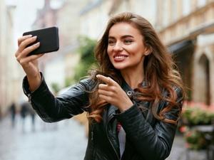 Нижегородцы переходят на LTE