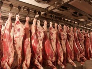 Производство мяса и сахара значительно сократилось в Нижегородской области