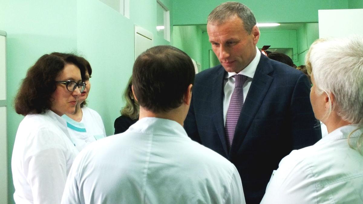 Стоматологические поликлиники перми 1