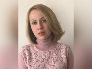 Министр культуры Нижегородской области Надежда Преподобная покидает свой пост
