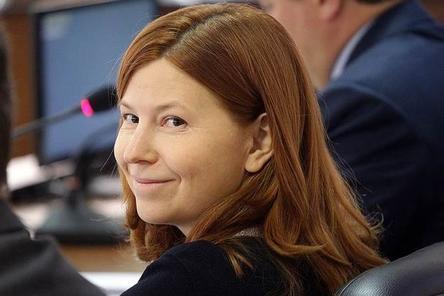 Шесть месяцев Елизаветы Солонченко