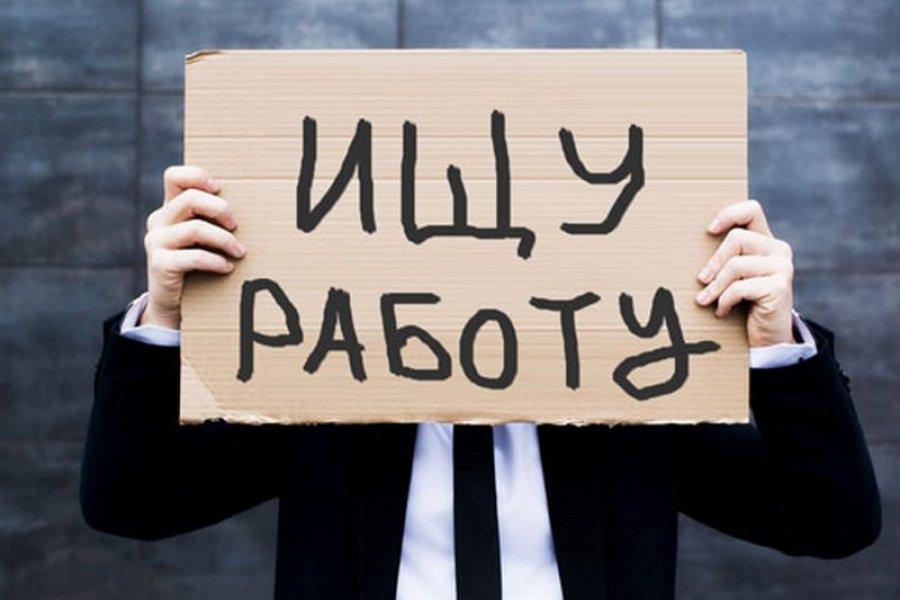 Свыше 7,5 тысяч безработных насчитывалось в Нижегородской области на конец июня - фото 1
