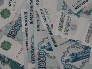 Банда под руководством жителя Городца незаконно обналичила 2 млрд рублей