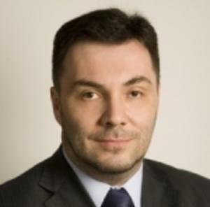 В Общественной палате Нижегородской области введена новая должность