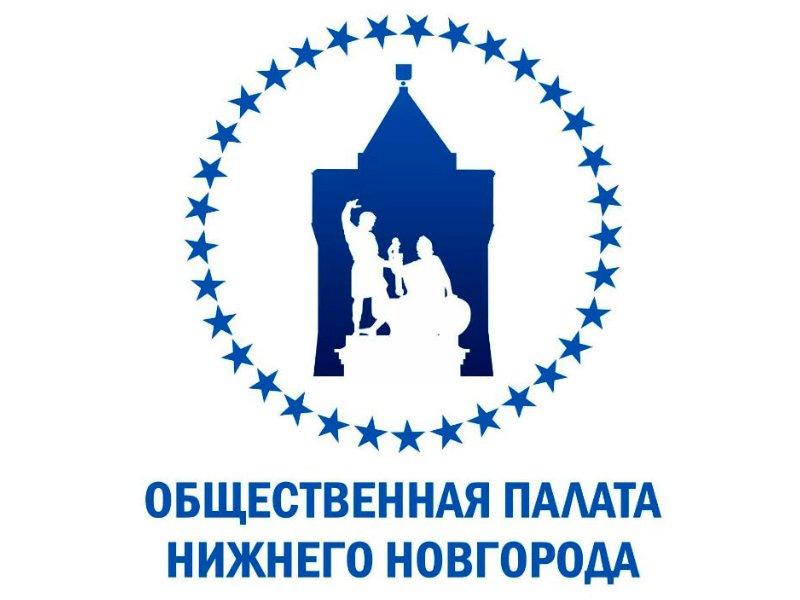 В Нижнем Новгороде началось формирование Общественной палаты - фото 1