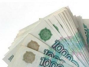 Сеченовское предприятие два месяца не платило зарплату сотрудникам