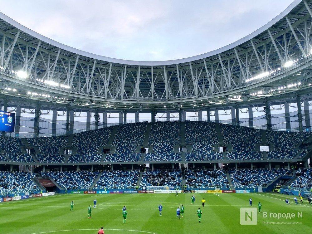 Госдума: пиво вернется на российские стадионы - фото 1