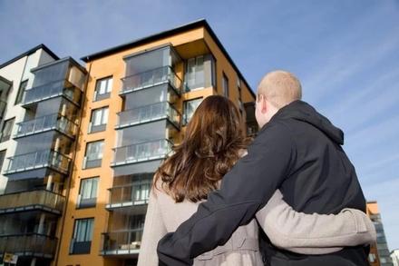 10 вещей, которые надо узнать об ипотеке перед тем, как ее брать