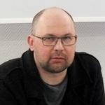 «Если Вы хотите быть писателем, никогда не становитесь журналистом», – Алексей Иванов