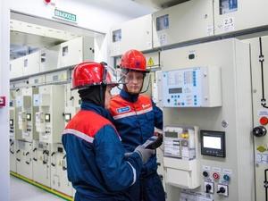 «Россети» с начала года ввели в работу более 2200 километров линий электропередачи