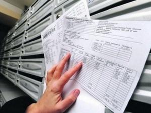 18 нижегородских ДУКов не вычли из платежек свои затраты на вывоз мусора