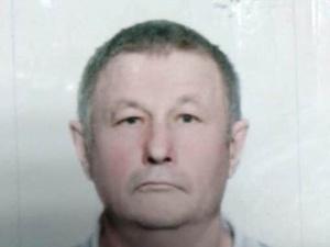 Пожилой мужчина пропал без вести по дороге из Богородска в Нижний Новгород