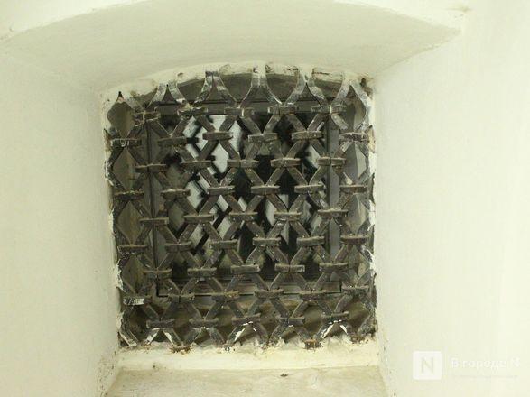 Призраки и тайны Нижегородского острога: что скрывает старейшая городская тюрьма - фото 53