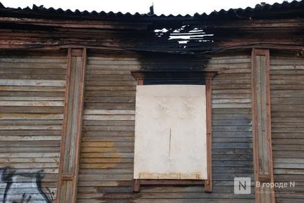 16 опасных домов снесут в Балахне по решению суда