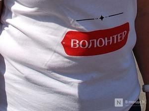 Нижегородская рецидивистка выдавала себя за волонтера и выманивала деньги у пенсионеров