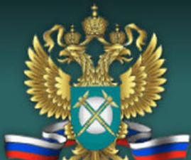УФАС усмотрело признаки нарушения в действиях нижегородской страховой компании