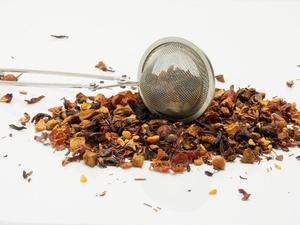 5 признаков, на которые стоит обращать внимание при покупке чая