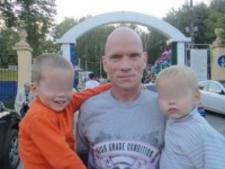 Олег Белов подлежит уголовной ответственности: СК РФ завершил следствие в отношении детоубийцы