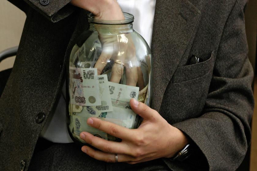 Семь ошибок при ведении семейного бюджета, которые нужно исправить как можно скорее - фото 2