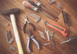 Скидки до 65%: выгодные предложения по обустройству и ремонту квартиры