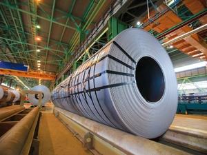 Совет по имуществу одобрил выделение земли для завода в Выксе