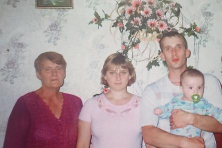 Почему в Павловской ЦРБ родным неделю не сообщали о смерти пациентки: версия сына