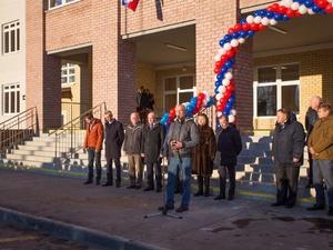 На примере вазелина от Булавинова депутатам «Единой России» напомнили о поведении на публичных выступлениях
