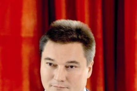 Представитель МИД РФ в Нижнем Новгороде лично знал погибшего в Турции посла