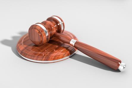 Обвиняемый в убийстве девочки уже был судим за подобное преступление