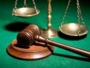 Житель Первомайска признан виновным в убийстве загулявшей жены