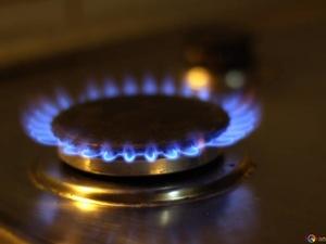 Газовая труба поссорила соседей в Кстовском районе