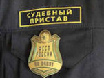 Нижегородские приставы позаботятся о сохранности объекта культурного наследия на улице Ильинской