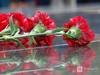 Историй о медиках-героях войны собирают в Нижегородской области