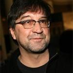 Юрий Шевчук: «Евроремонт нужно начинать не с домов, а с головы»