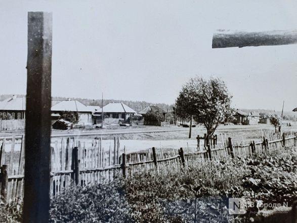 Фантомная боль по сгоревшей Родине: как живет Верхняя Верея спустя 10 лет после пожаров - фото 12